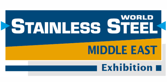Ratnadeep Metal & Tubes Ltd. - Stainless steel World Middle East